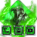 World of Demons - Toxic Realm icon