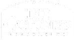 The Colonies Apartments Homepage