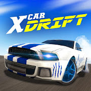 Drift Car Driver: Real Drifting Car Racing Games