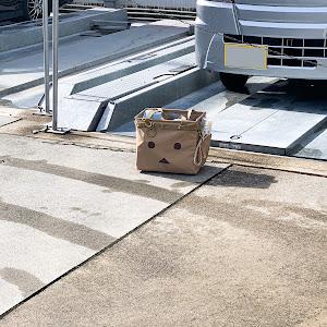 エクシーガ クロスオーバー7  みきゃん色のカスタム事例画像 ジャンボ鶴田さんの2021年07月03日18:17の投稿
