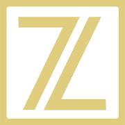 7 Literoj
