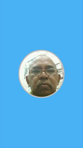 android Hisham Saidi Screenshot 0