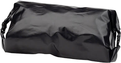 Salsa EXP Series Side-Load Dry Bag alternate image 2