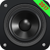 Bass Volume Booster Max Free