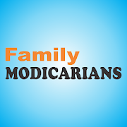 Family Modicarians