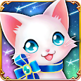 하얀고양이 프로젝트 icon
