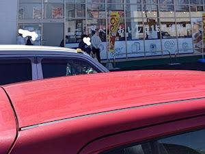 AZ-ワゴン MD21S のカスタム事例画像 ♛マサ♛さんの2020年10月25日12:32の投稿