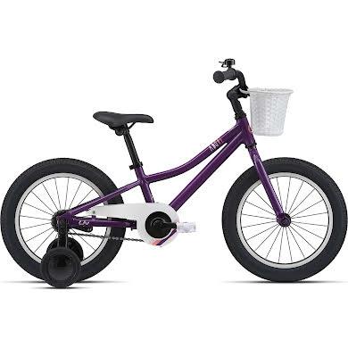 "Liv By Giant 2021 Adore 16"" Kids Bike"