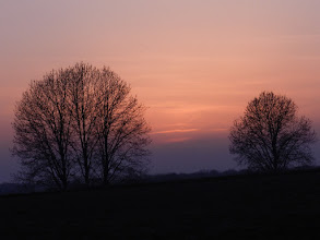 Photo: okolice Łęcznej