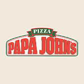 Papa John׳s