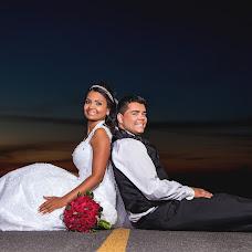 Wedding photographer Jean Alves (jeanalves). Photo of 11.06.2015