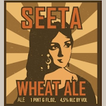 Schubros Seeta Bollywood Wheat