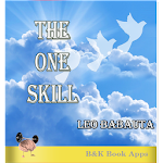 The one skill - Leo Babauta Icon