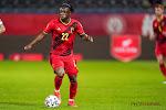 'Rennes zet waanzinnig prijs op Doku nadat Real Madrid én Bayern München zich melden'