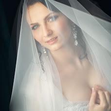 Wedding photographer Vadim Kovsh (Vadzim). Photo of 26.05.2017