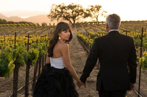 Wedding photographer Ashley MacPhee (ashley-macphee). Photo of 12.11.2015