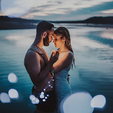 Wedding photographer This Love photo (thislovephoto). Photo of 03.11.2017