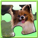 Puzzle game - Jigsaw Puzzle - Animals icon