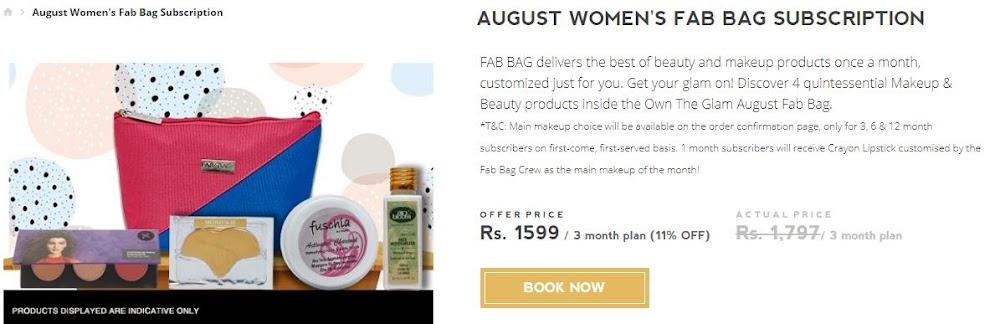 fab-bag-makeup-boxes-india_image