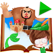 Tải Jack & the Beanstalk, Bedtime Story Fairytale APK