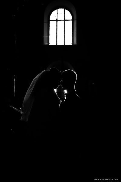 Свадебный фотограф Андриан Русу (Andrian). Фотография от 19.02.2018