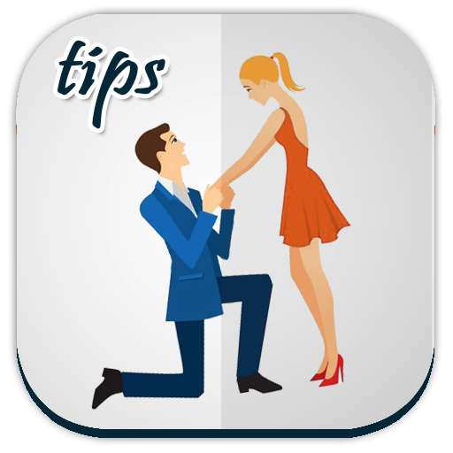 Tips To Propose A Girl