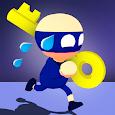 Crowd Thief icon