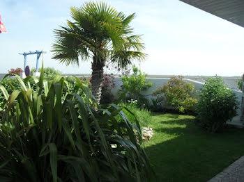 locaux professionels à L'Aiguillon-sur-Mer (85)