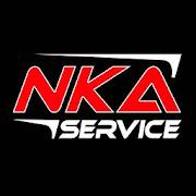 NKA SERVICE