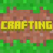 Megacraft Gold: Dragons && Villagers