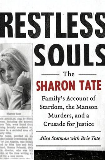 6 Gripping Books About Charles Manson His Infamous Family