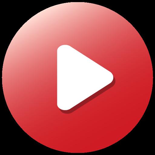 MyTube Hot Videos (app)
