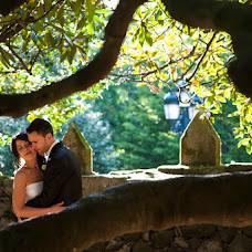 Fotógrafo de bodas Tere Freiría (terefreiria). Foto del 10.07.2017
