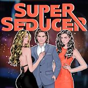 Super Seducer :  Pick-up Artist 2018