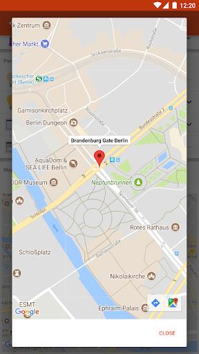 openHAB Beta by openHAB Foundation (Google Play, United States