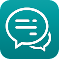 In Touch Messenger APK