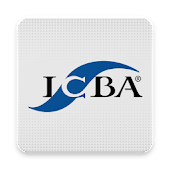 ICBA Events