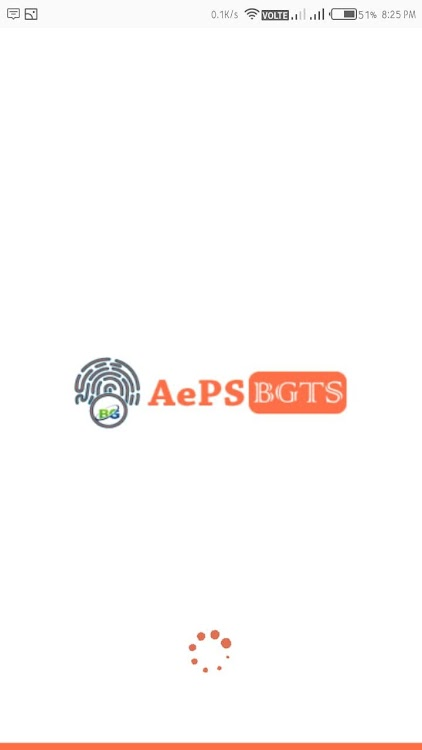 AePS BGTS – (Android Apps) — AppAgg