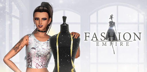 Fashion Empire - Boutique Sim Updated Diamonds Infinite Currency