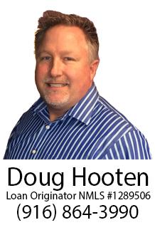 Doug Hooten