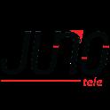 Wap Jn icon