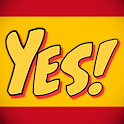 ¡YES! Inglés icon