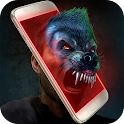 Werewolf Photo Editor icon