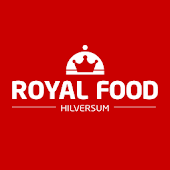 Royal Food Hilversum
