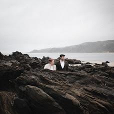 Wedding photographer Popovici Silviu (silviupopovici). Photo of 13.02.2018