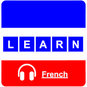 Learn French - Listen To Learn