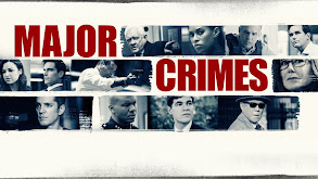 Major Crimes thumbnail