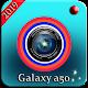 Camera Galaxy A50 - selfie galaxy A50 plus APK