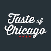 Taste of Chicago 2016