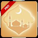 Ramadan 2016 Times & Calendar icon
